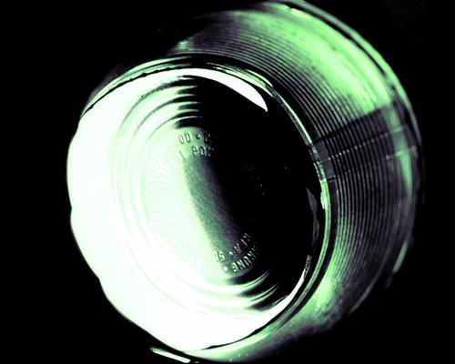 Inside-tin